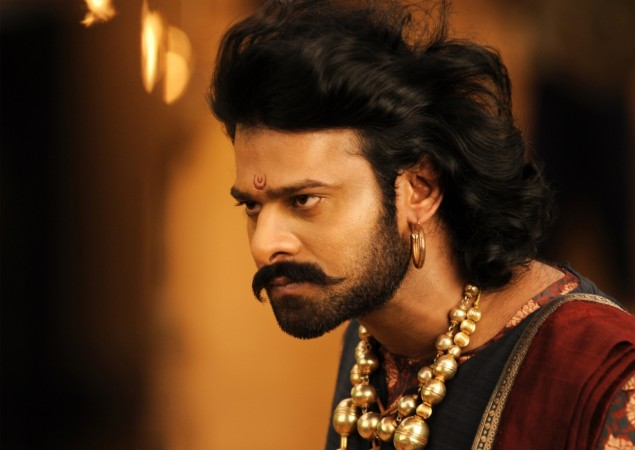 Prabhas To Tie The Knot After Baahubali 2: SS Rajamouli's Baahubali 2 Wins Outstanding Achievement In