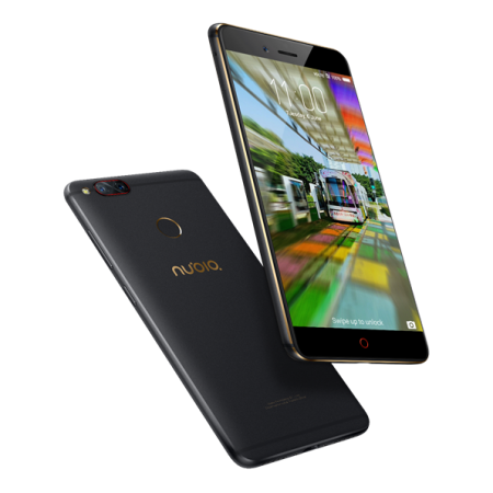 zte nubia z17 for sale Arinze Published 15th
