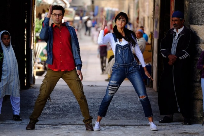 Oops! Govinda Lashes Out At Makers Of Ranbir Kapoor's Jagga Jasoos