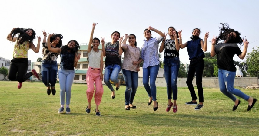 ICSE Class 5th and 8th students to face board exam from 2018