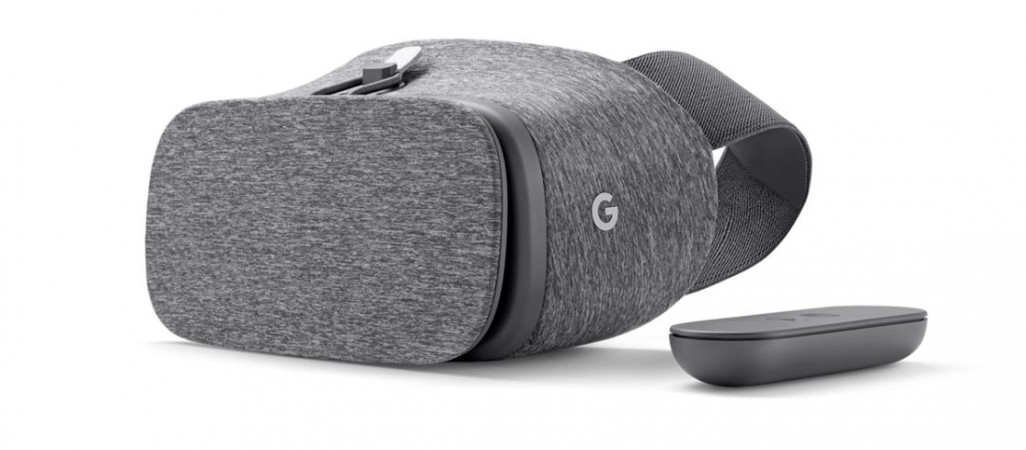 Google Daydream View, India,launch,price, Flipkart, offers