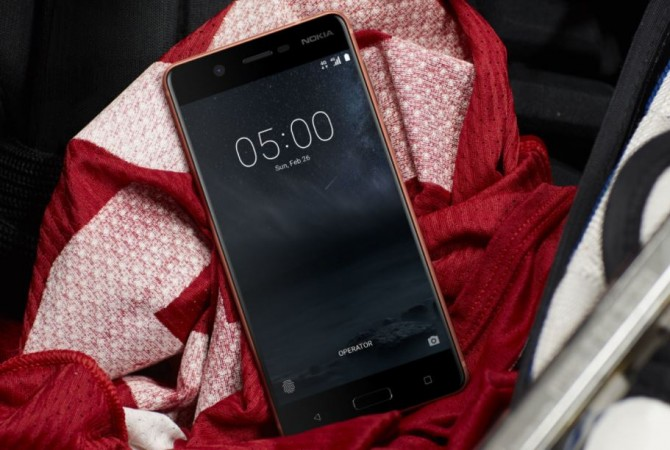 Nokia 5, Android, India,price,specs,launch
