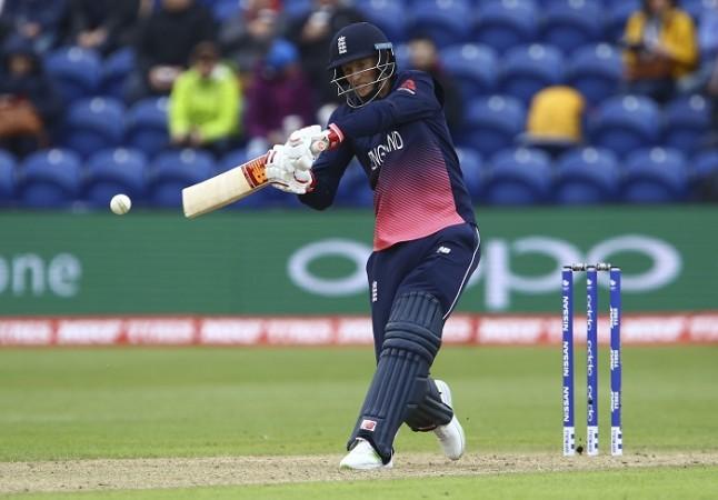 Tactics Board: How Pakistan can beat England