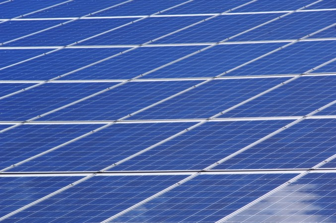 Azure Power commissions 100 MW solar project in Andhra Pradesh