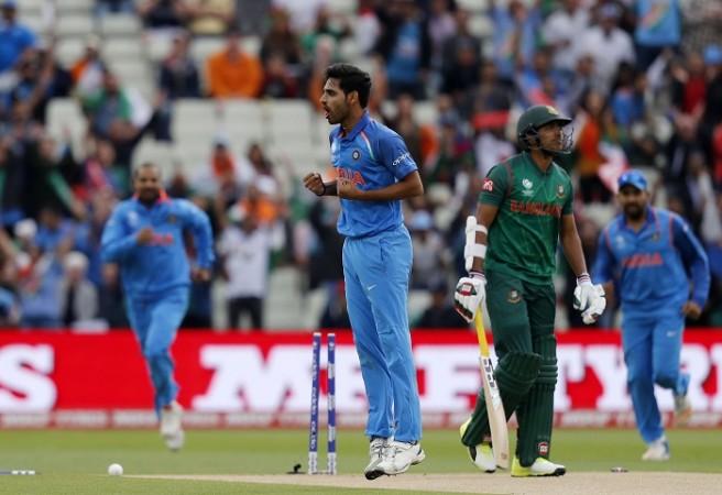 Beaten Bangladesh need to get mentally tougher says Mortaza