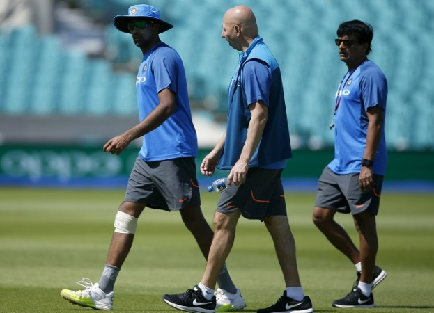 India vs Pakistan: Players to watch out for in the final