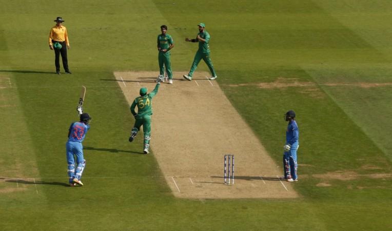 hardik pandya, india cricket