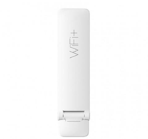 Xiaomi, Mi Wi-Fi Repeater 2 router, India, launch, price, specs