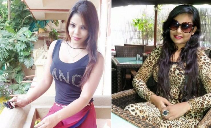 Kritika Chaudhary; Anjali Srivastava, actresses found dead