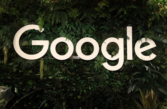Google Plans to launch retail stores in India by late 2018