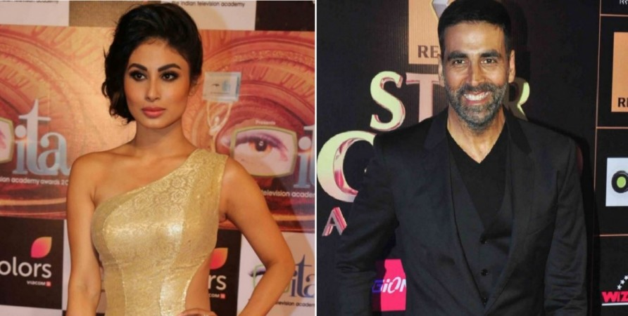 naagin 2 star mouni roy to make her bollywood debut with