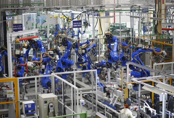 Honda CR-V Diesel India Launch Details Revealed