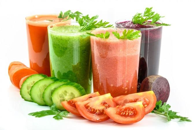 detox,  weight loss, diet, health,