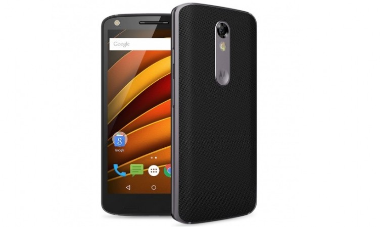 Moto E4 to launch soon