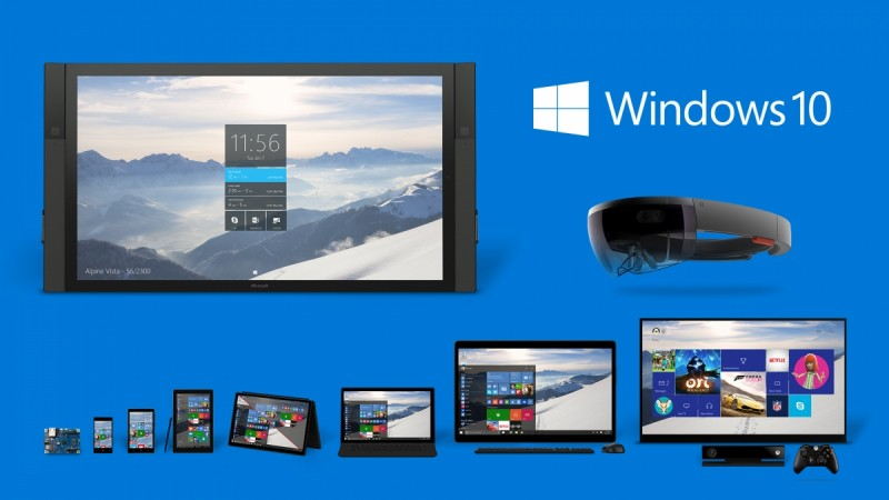 Microsoft 365 bundles Office and Windows together for businesses