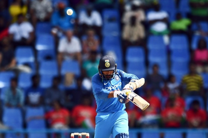 Image result for dinesh karthik in odi 2017