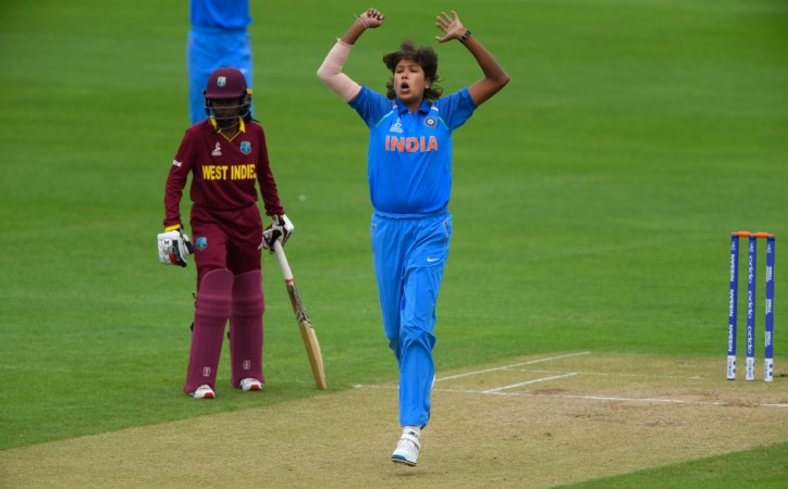 India women look to continue dominance over South Africa in second T20