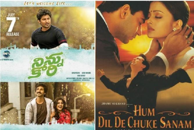 The Man Hindi Film Mp3 Songs Free Download