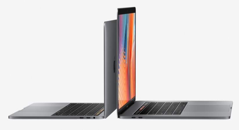 apple s target market for macbook pro Discover the innovative world of apple and shop everything iphone, ipad, apple watch, mac, and apple tv, plus explore accessories, entertainment, and expert device.