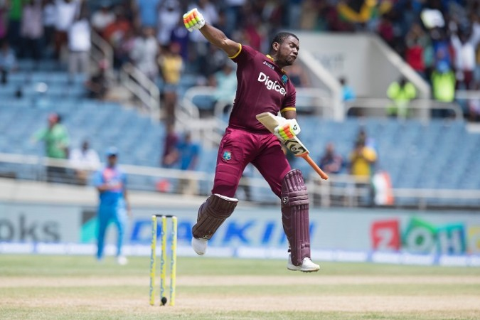 What? Where? When? Updates T20 Cricket Match: India vs West Indies 2017