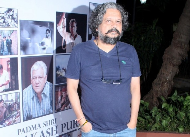 Amole Gupte's Cruel Revelations About Kid's Reality Show Will Leave You Completely Shocked 1