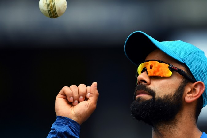 Jadeja pips Shakib to top spot in Test all-rounder rankings