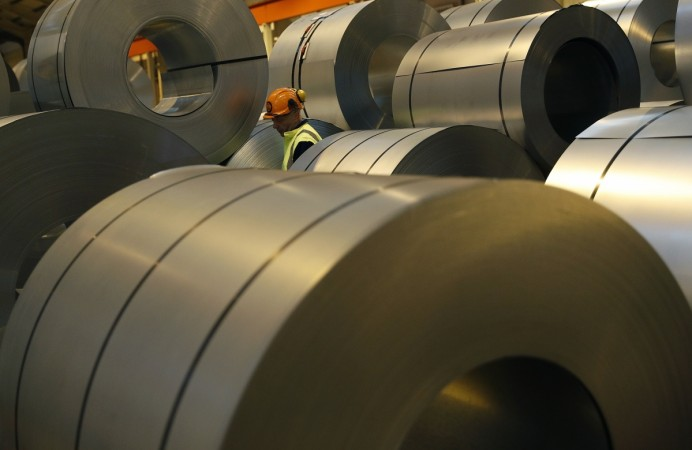 Hartlepool Tata steel-pipe mill sale 'safeguards jobs'