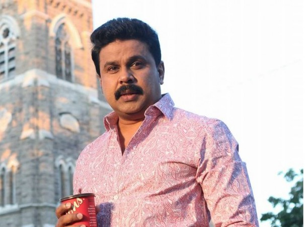 Police remand report reveals why Dileep bore grudge against the Malayalam actress