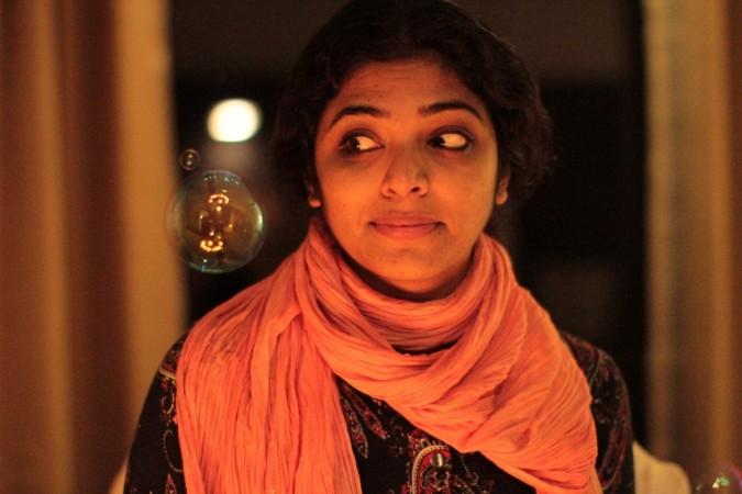 Rima Kallingal, Bhavana, Bhavana case