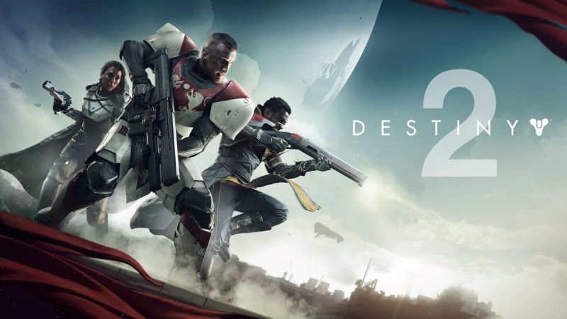 Destiny 2 price hiked in India
