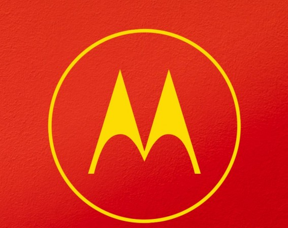 Android 7.1.1 kernel source now available for Moto G4 Play