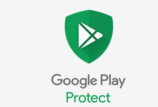 Google's safeguard against rogue Android apps now available