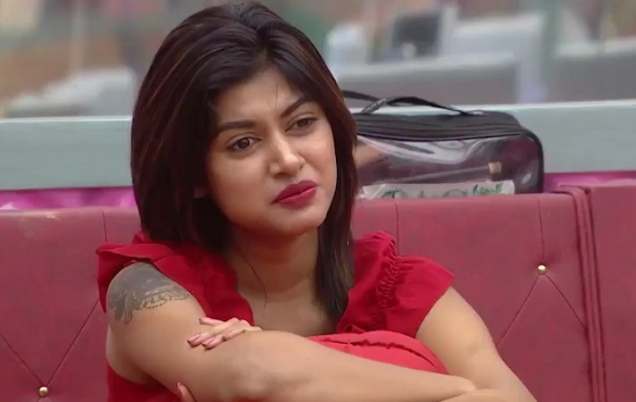 Bigg Boss Telugu: New eviction takes place this weekend