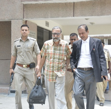 Pandher, Koli held guilty