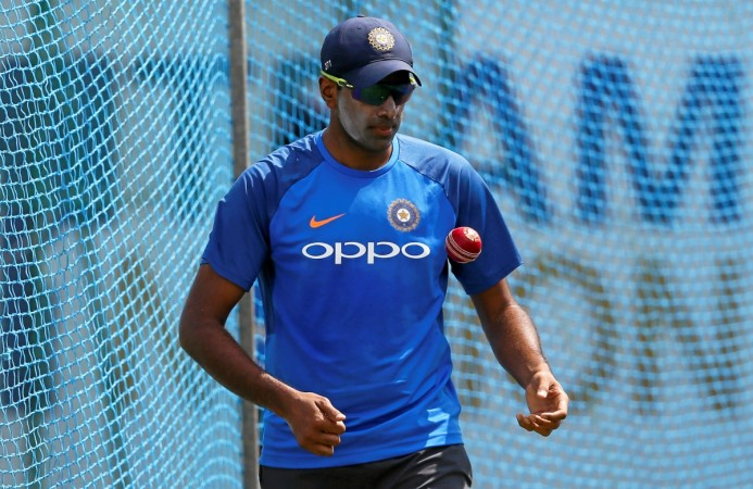 Kohli calls Kuldeep, Chahal as 'brave bowlers'