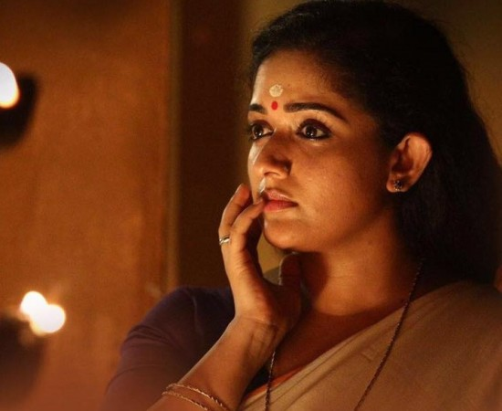 Actress abduction case: Dileeps wife questioned