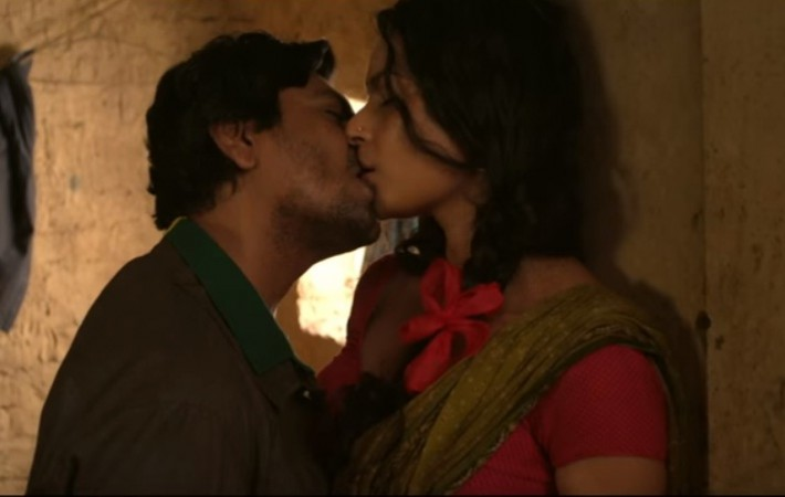 Fresh troubles for Babumoshai Bandookbaaz, pirated copy leaked online