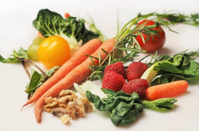 diet, health,