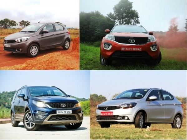 Tata Motors Limited (NYSE:TTM) Shares Dip Under Moving Averages