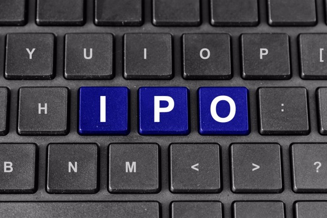 GIC Re sets IPO price band at Rs. 855-912