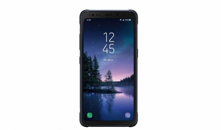 Samsung, Galaxy S8 Active, AT&T, price, availability, launch offers