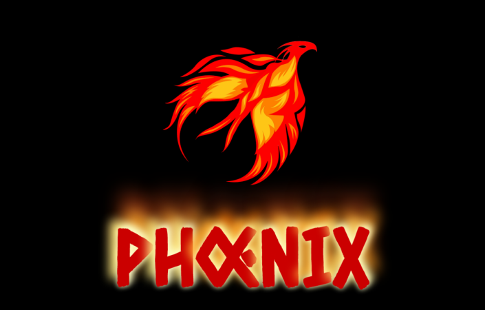 Phoenix jailbreak for iOS 9.3.5