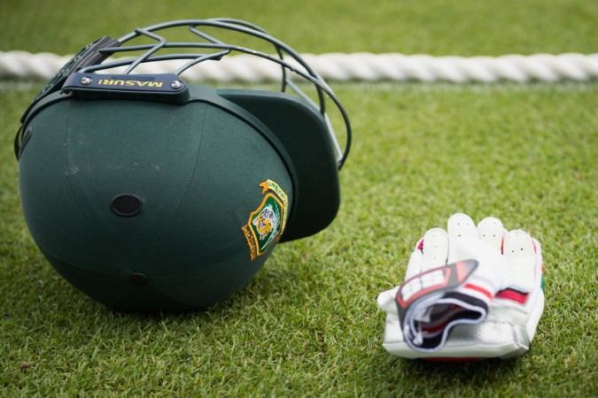 Pakistan cricketer Zubair Ahmed dies after being struck by bouncer