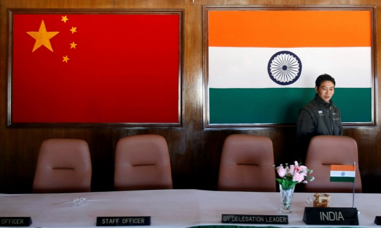 China defends Pakistan after India, US slam terror 'safe havens'
