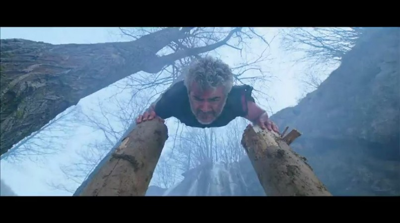 KRK Again: This time Trolled Ajith Kumar for his role in Vivegam