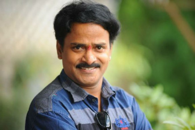 Is Venu Madhav ready to contest in 2019 Elections?
