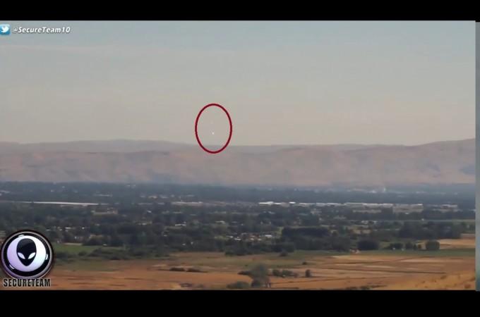 ufo, ufo sightings,total solar eclipse, weird,