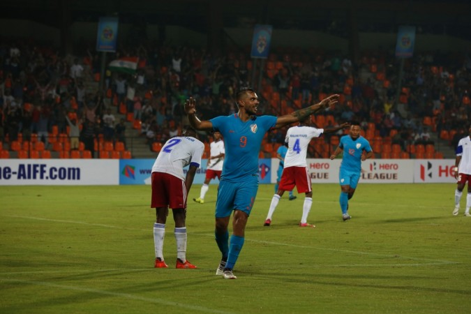 We'll have to be on our toes to win the tie: Constantine