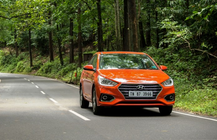 Hyundai Verna receives over 7000 bookings within 10 days of launch