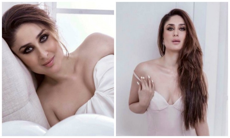 top 7 kareena kapoor khan 39 s statements that will blow your